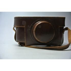 Leica Borsa Pronto per Leica a vite