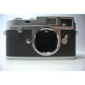 Leica M2 Mat.:936...