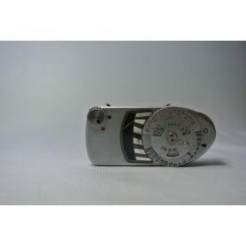 Leica Leicameter M.C.