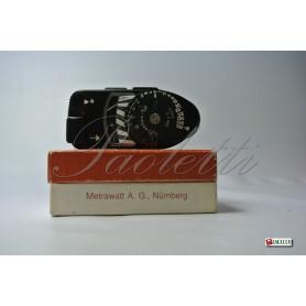 Leica Leicameter M.R.