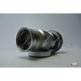 Leica Elmar 9cm 1:4 mat.:1558...
