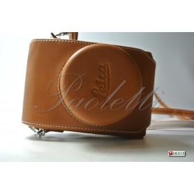 Leica borsa pronto per D-Lux
