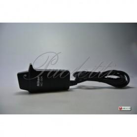 Nikon MC-30 scatto remoto