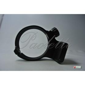 Prod. Vari Attacco treppiede per Canon EF 70-200/4
