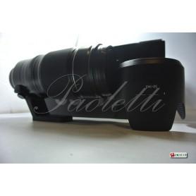 Fuji XF 50-140mm F2.8 R LM OIS WR
