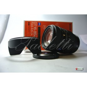 Sony Carl Zeiss Vario-Sonnar DT 3.5-4.5/16-80 ZA T*