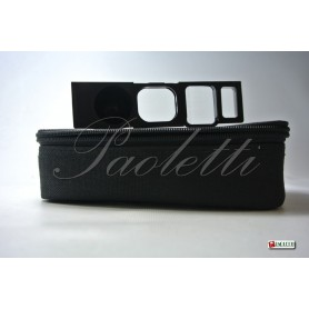 Polaroid F112