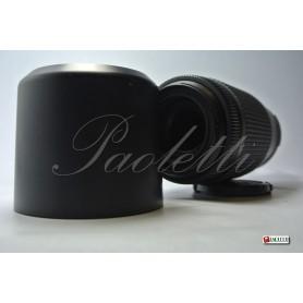 Nikon AF Nikkor 75-240mm 1:4.5-5.6D