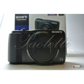Sony DSC-HX20V Usata