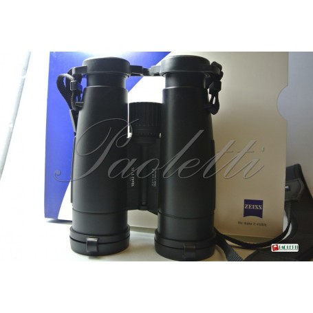 Zeiss Victory 10X42 Usato