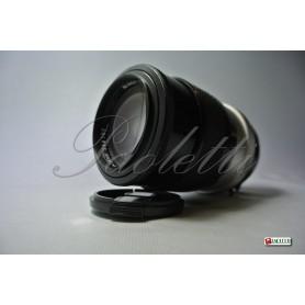 Nikon Nikkor-Q 135mm 1:2.8