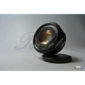 Nikon Serie E 50 mm 1:1.8