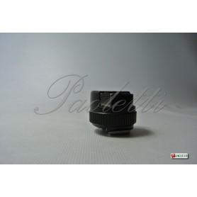 Nikon AS-4