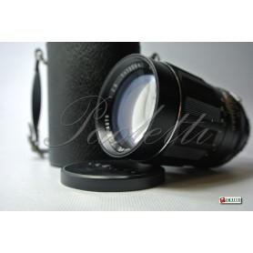 Soligor per Pentax Tele-Auto 1:2.8 135 mm