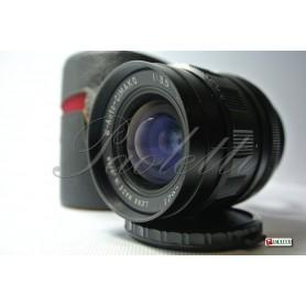Cimako per Pentax W-Auto-Cimako 1:3.5 25mm