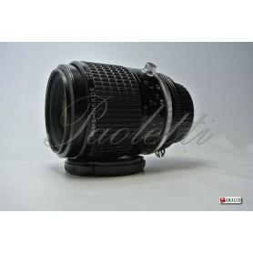 Nikon Micro-Nikkor 105mm 1:2.8