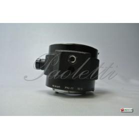 Nikon PN-11