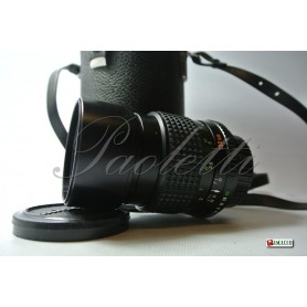 Minolta MD Tele Rokkor 135mm 1:2.8 Usato