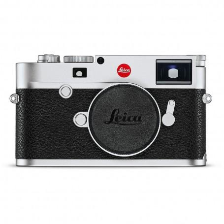 Leica M10 - Offerta € 6290 nuova
