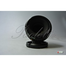 Pentax SMC Pentax-A 1:2 50mm Usato