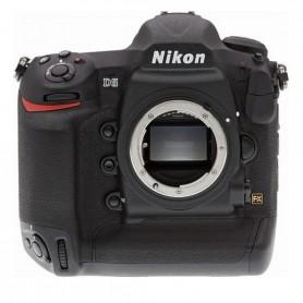 Nikon D5 ( body). Con Nital card.