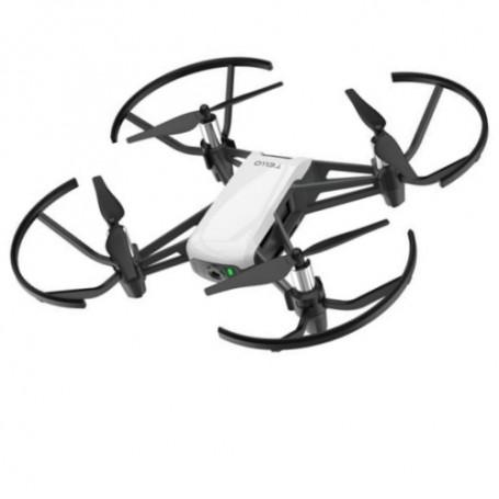 Dji Tello minidrone con camera 720 HD