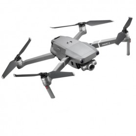 Dji Mavic 2 Zoom drone con camera full HD