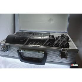 Zeiss 20x60 S Usato