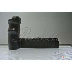 Canon AE Power Winder FN Usato