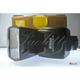 Nikon Speedlight SB-700 Usato