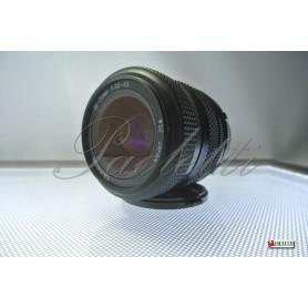 Tamron per Pentax 28-70mm 1:3.5-4.5 Usato