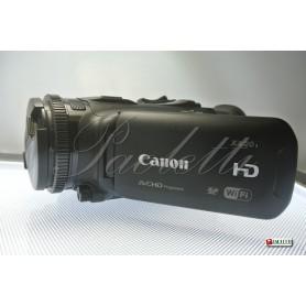 Canon XA 20 Usata