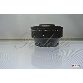 Nikon Teleconverter Tc-14 1.4X Usato