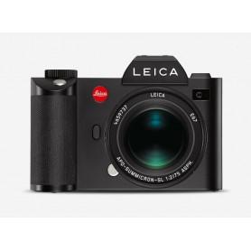 Leica SL (Type 601) mat.:0517.... Leica Vario-Elmarit-SL 24-90mm F/2.8-4 ASPH (11176) Mat.:0452.... Usati