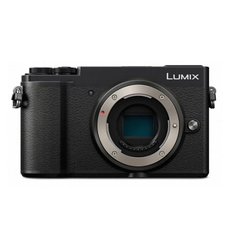 Panasonic - Lumix GX9 Body ---- Garanzia Fowa 4 anni ----   IN PIU' SCONTO DI € 200