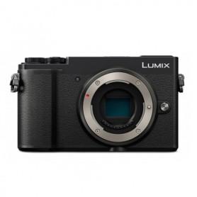 Panasonic - Lumix GX80 Body ---- Garanzia Fowa 4 anni ----   IN PIU' SCONTO DI € 50
