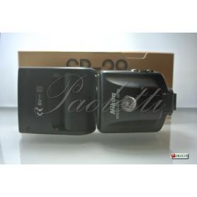 Nikon Speedlight SB-28 Usato