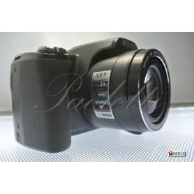 Nikon Coolpix P90 Usata
