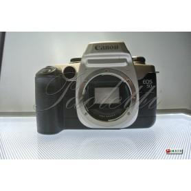 Canon Eos 50 Usata
