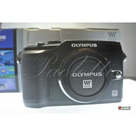 Olympus E-PL2 Usata
