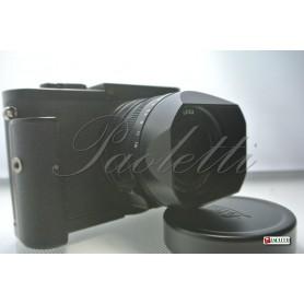 Leica Q  (mat.: 4969…  )  Impugnatura Usata