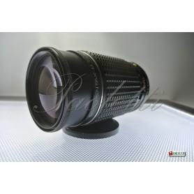 Pentax Smc Pentax-M 1:4 200 mm Usato