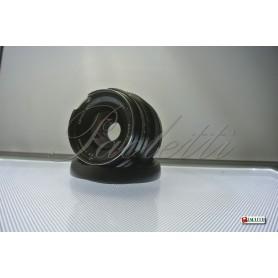Zenza Bronica Zenzanon MC 1:2.8 50mm  per ETR ETRS ETRSi Usato