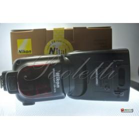 Nikon Speedlight SB-910 Usato