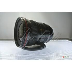 Canon EF 17-40mm 1:4 L USM Usato