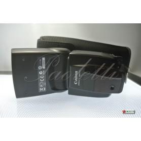 Canon Speedlight 580 EXII Usato
