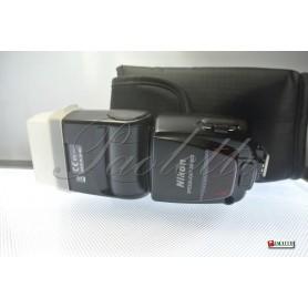 Nikon Speedlight SB-800 Usato