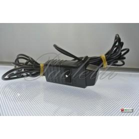 Nikon MC-12A Usato