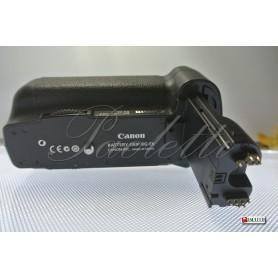 Canon Battery Grip BG-E6 per Eos 5D  Mark II Usato