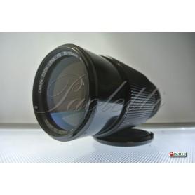 Canon FD 70-210 mm 1:4 Usato